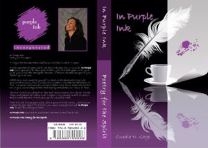 in_purple_ink_cover