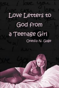 letters_from_a_teenage_girl_cover_resized